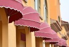 Adventure Bay Awnings 31