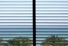 Adventure Bay Blinds 13