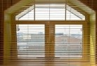 Adventure Bay Blinds 1