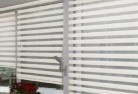 Adventure Bay Commercial blinds manufacturers 4