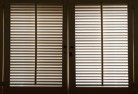 Adventure Bay Outdoor shutters 3